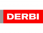 DERBI