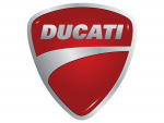 DUCATI