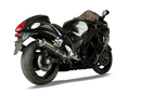Barracuda RS3 Series Suzuki Hayabusa GSX-R 1300 08-...