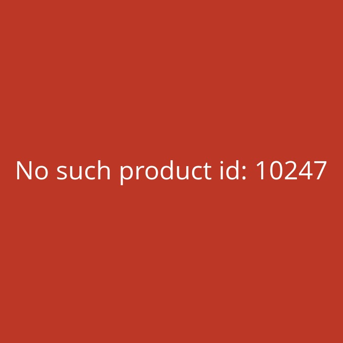 Barracuda RS3 Series Suzuki GSX-R 600 K1-K2 01-02 Bolton Road Legal/EEC/ABE homologated