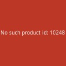 Barracuda RS3 Series Suzuki GSX-R 600 K3-K5 03-05 Bolton...