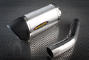 Barracuda MAX RX F300 Ducati Monster 696/796/1100 08-12...