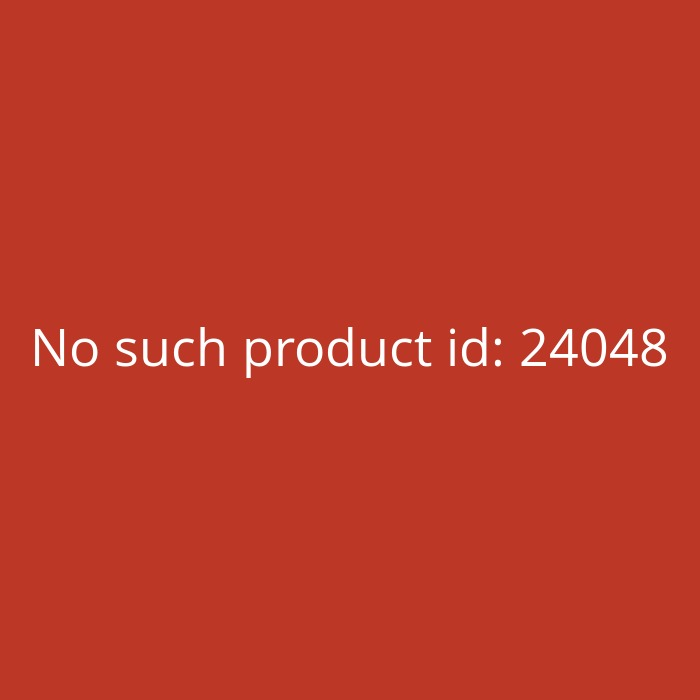 Barracuda MAX 350 Black Series HONDA CBR 250 R 11- Slipon med EU godkännande