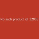Barracuda RS3 Series  Slipon Road Legal/EEC/ABE homologated
