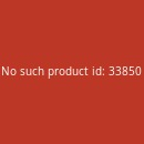 Barracuda MGP-EVO Cone Series Slipon BMW K 1200S -R -GT...