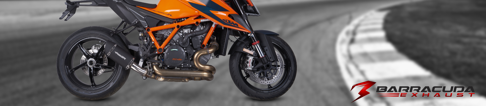 KTM 1290 Superduke - in Vorbereitung! Coming